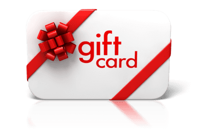 Gift Card - £200