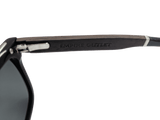 Empire Outlet Wayfarer Sunglasses