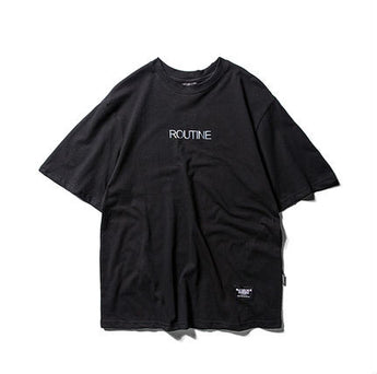 Chinese Street Tees