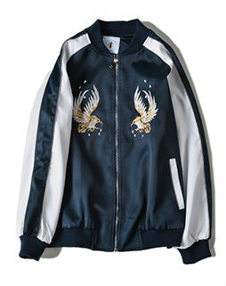 Eagle Souviner Jacket