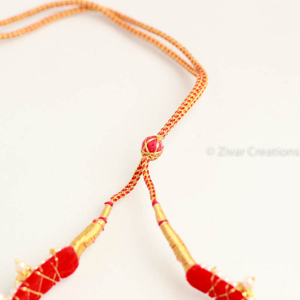 Choker Necklace, necklace , indian chocker,