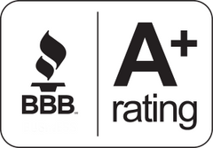 BBB A+ Mortgage Lender