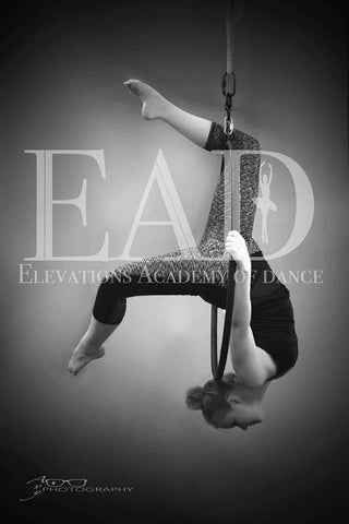 cb404ca51e5b Elevations Academy of Dance – Traditions Dance Supply