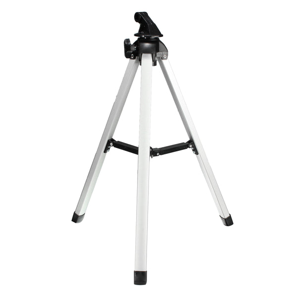 Beginners Astronomy Telescope With Tripod