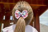 My Little Pony Colorful Bow (Misc Characters) - Dream Lily Designs