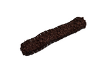 "Brown 1"" Crochet Headband - Dream Lily Designs"