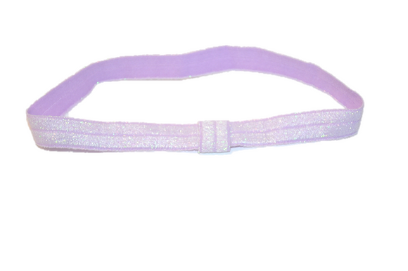 Light Purple .5