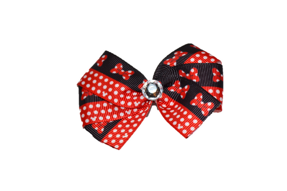 Minnie's Bow Bow (Minnie)