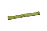 "Olive .5"" Lace Elastic Headband - Dream Lily Designs"