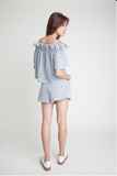 Calla Short - Sueño Clothing