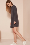 South West Long Sleeve Dress - Sueño Clothing