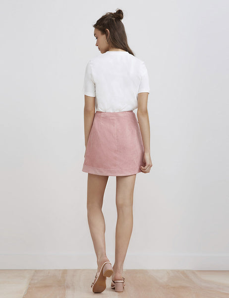 Prisms Skirt - Sueño Clothing