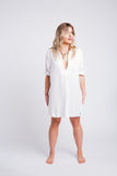 Le Pure Dress - Sueño Clothing