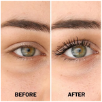 SECRET LASH EXTENSION MASCARA