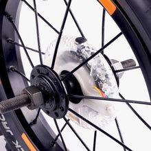Load image into Gallery viewer, Zevo 10C - Wheel LED - OBEVY