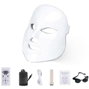 Doré - Beauty Mask Therapy