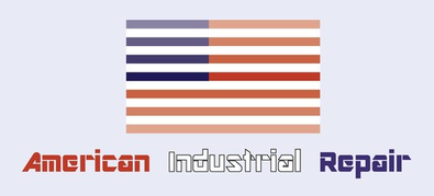 American Industrial Repair