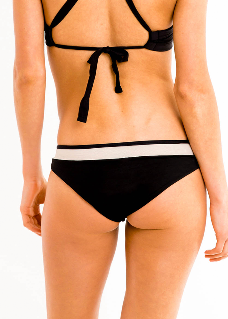 Astrea Mix' N' Match Brief Bikini Bottoms - Thrive Swimwear
