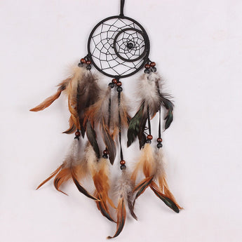 Indira Handmade Dream Catcher