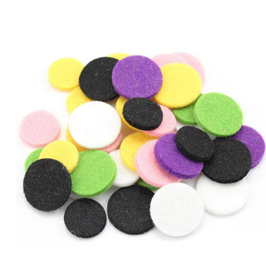 20 Pack Essential Oil Pads