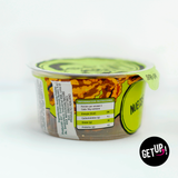 Nueces Juanma Snacks - 30g - GET UP! Delicious Life