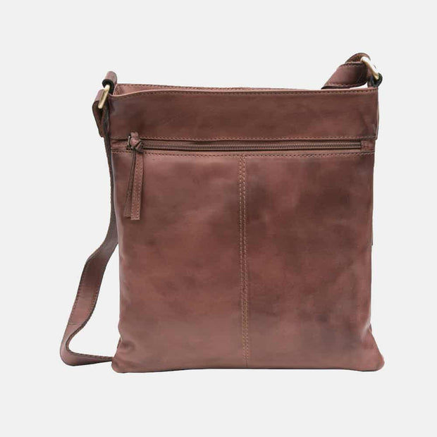 Ridgeback Ladies Crossbody Bag 671