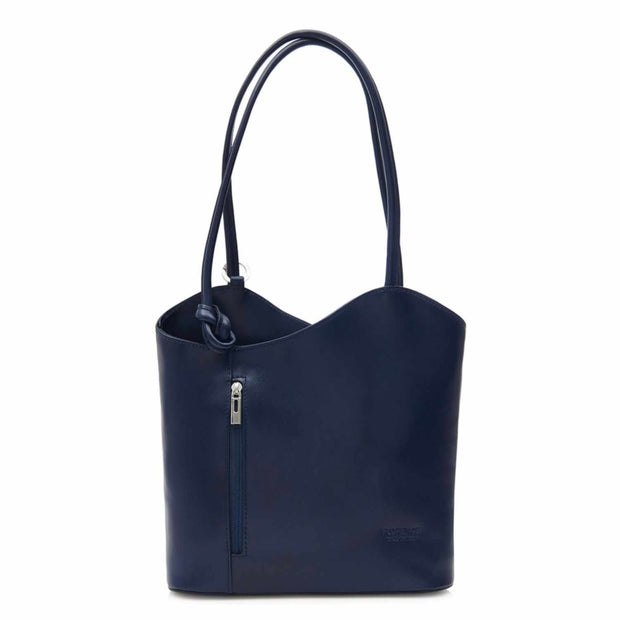 Tuscany Leather Tote
