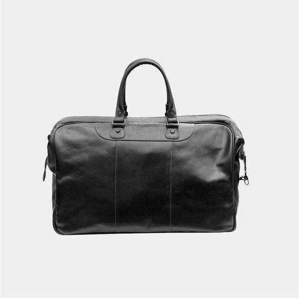 Cruz Gladstone Travel Bag-Travel Bag-Borsetta Online