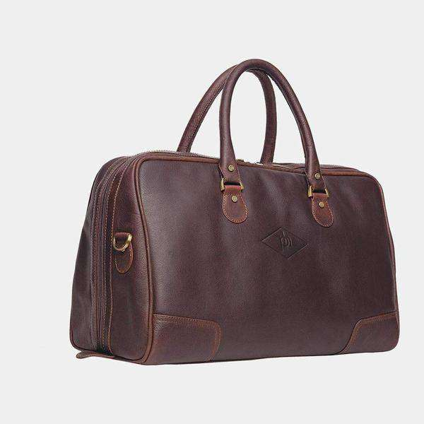 Elpaso Overnight Bag-Duffle Bag-Borsetta Online