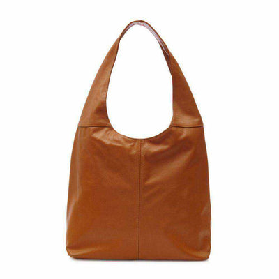 Magari Italian Soft Leather Hobo-Premium Leather Hobo-Borsetta Online