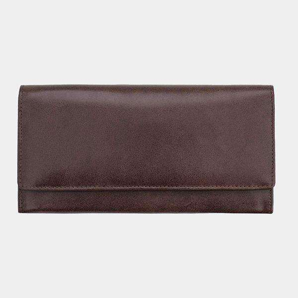 Milano Travel Wallet PH-travel wallet-Borsetta Online