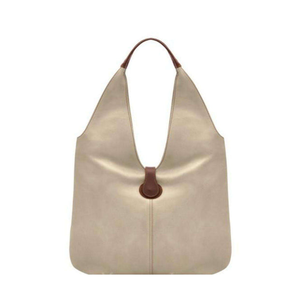 Sicily Soft Italian Leather Tote Bag-Tote Bag-Borsetta Online
