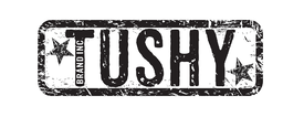 TUSHY Brand Inc.