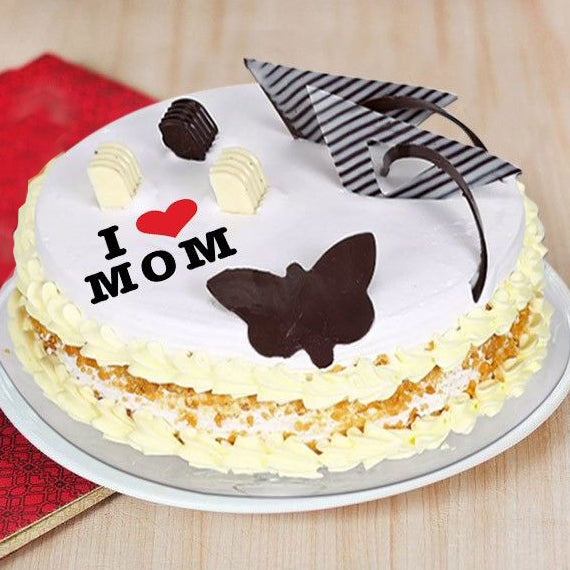 Mother's Day Cakes 2020 Saigon