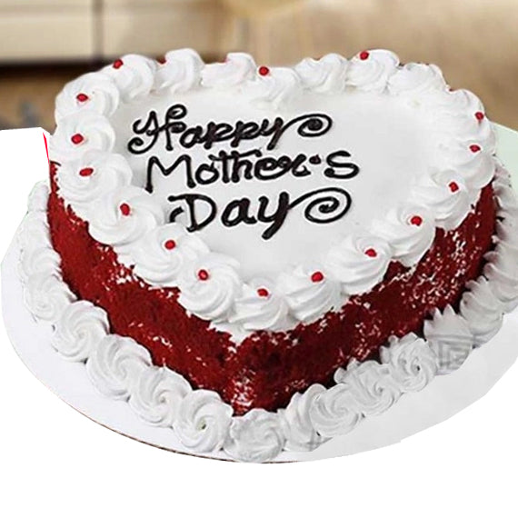 Mother's Day Cakes Vietnam