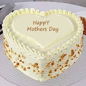 Mother's Day Cakes #4