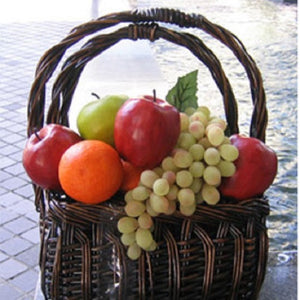 Fresh Basket #11