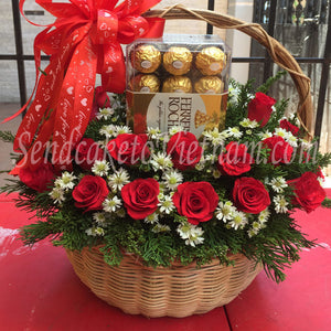 flowers-and-chocolate-valentine-01