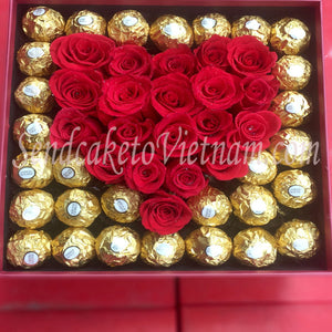 flowers-and-chocolate-valentine-02