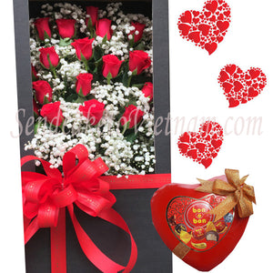 flowers-and-chocolate-valentine-03