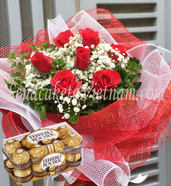 flowers-and-chocolate-valentine-04