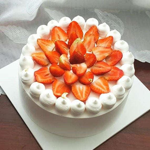 fruit-cake-vietnam-21