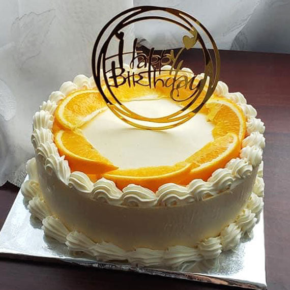 fruit-cake-vietnam-23