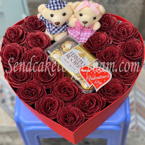 special-artificial-roses-and-chocolate-01