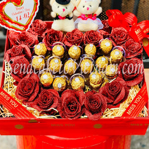 special-artificial-roses-and-chocolate-02