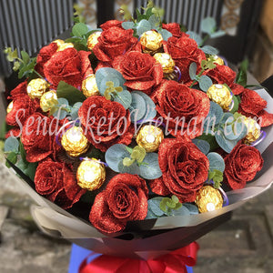 special-artificial-roses-and-chocolate-03