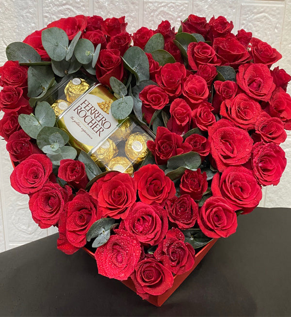 special-flowers-and-chocolate-valentine-02