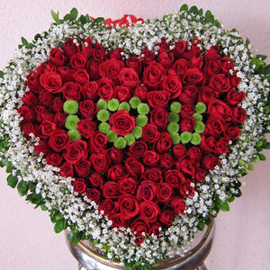 special-flowers-for-vn-womens-day-01