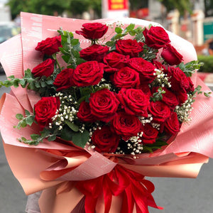 special-flowers-for-vn-womens-day-06