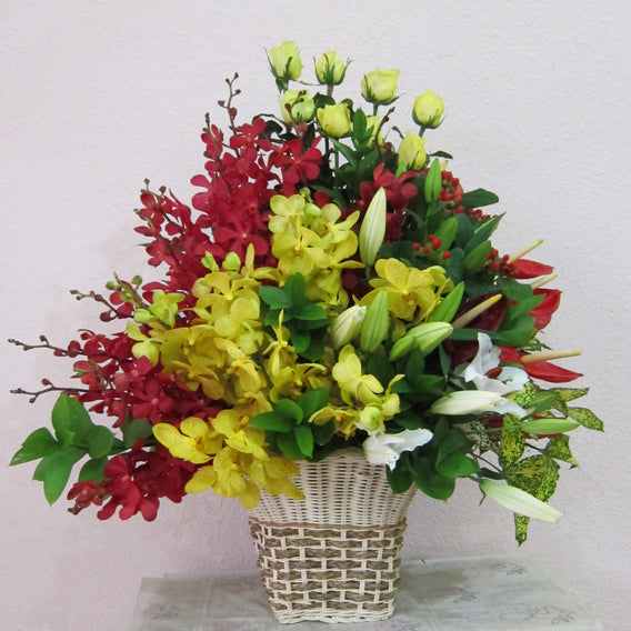 special-flowers-for-vn-womens-day-07
